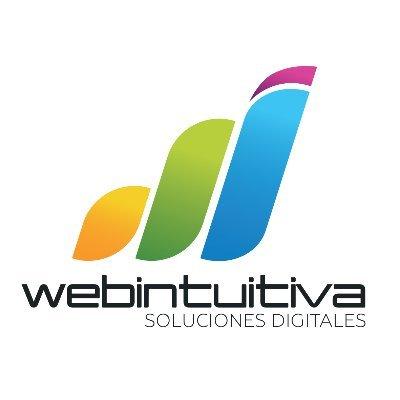 @web_intuitiva