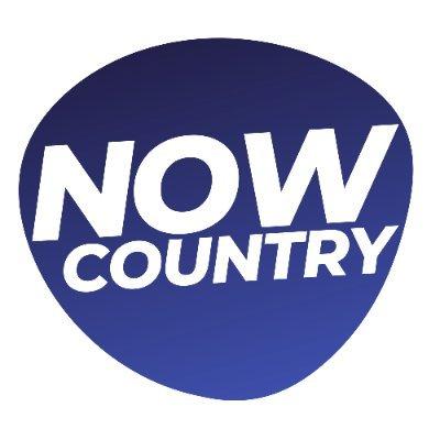 @NOWCountryRadio