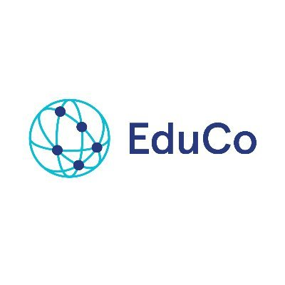 EduCo International