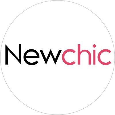 Newchic BR