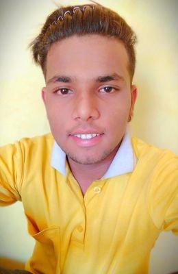 Lokesh Dewda