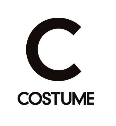 @CostumeNorge