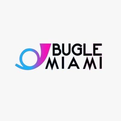 BugleMiami