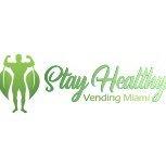 Stay Healthy Vending Miami