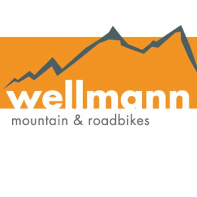 Media Tweets By Wellmann Bikes Wellmannbikes Twitter