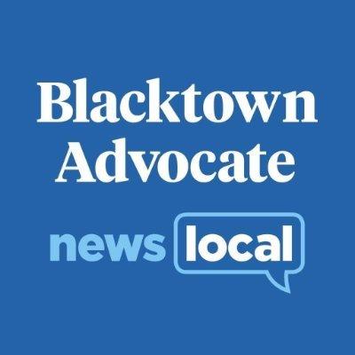 @BlacktownNews