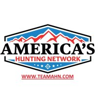 America's Hunting Network (@team_ahn) Twitter profile photo