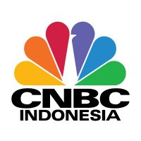 CNBC Indonesia ( @CNBCIndonesia ) Twitter Profile