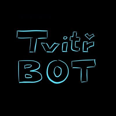 Tvitřbot