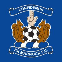 Kilmarnock FC (@KilmarnockFC) Twitter profile photo