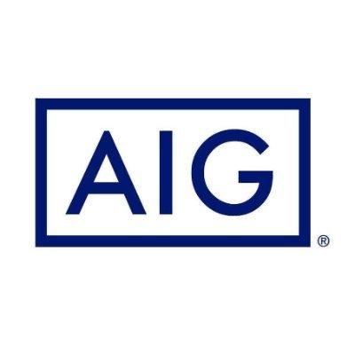 @AIG_Russia