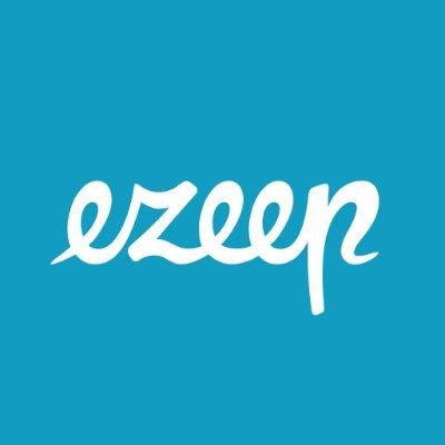 @ezeep