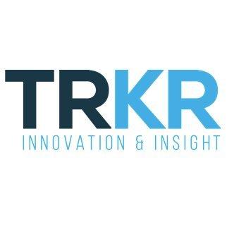 TRKR - Innovation & Insight
