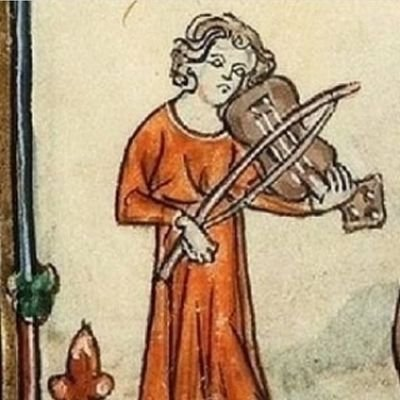 Cuñado medieval