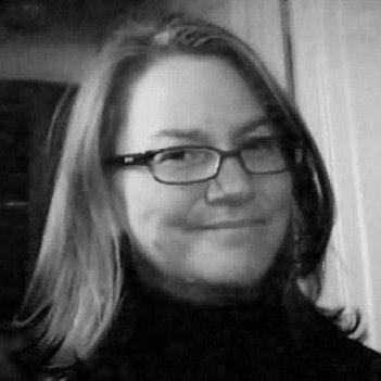 Sally Sisson