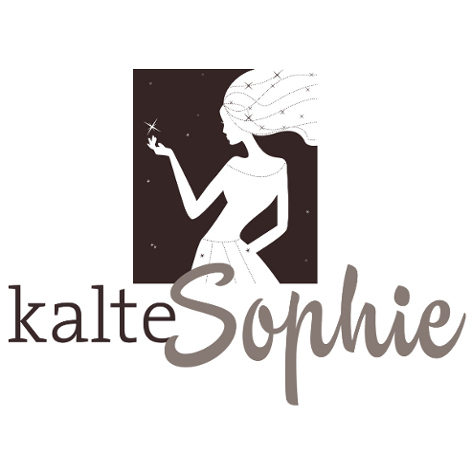 Kalte Sophie