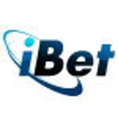 iBet Nigeria (@ibetnigeria) | Twitter