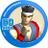 viac7 avatar