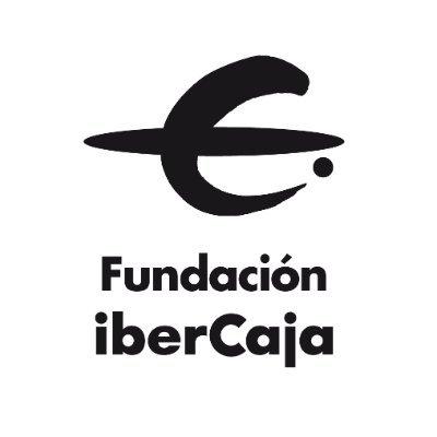 @IbercajaSocial