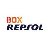 @box_repsol