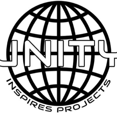 UnityInspiresProject