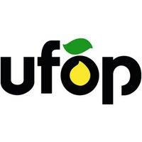 Union zur Förderung von Öl- und Proteinpflanzen