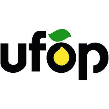 UFOP e. V.