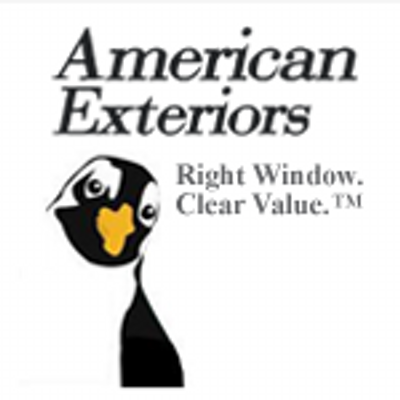 American Exteriors (@amext) | Twitter