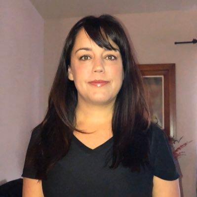 Kristy (@kristywalker101) Twitter profile photo
