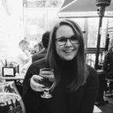 Abigail Barnes - @abigailsbarnes - Twitter