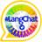 LangChat