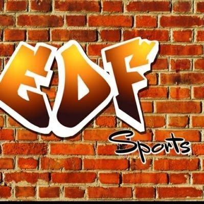 EDFSBetting (@EDFSBetting) Twitter profile photo