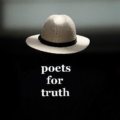 poetsfortruth