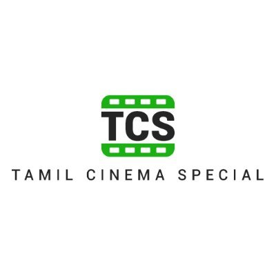 Tamil Cinema Special (TCS)