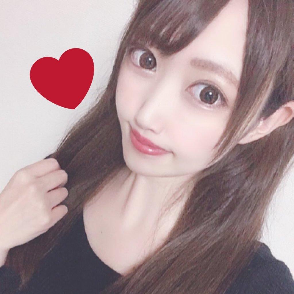 空川芽生@めいP