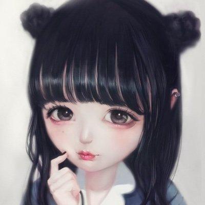 脱退 さや ぴ 【公式】ライブスポット サムシング