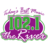 102TheRiver