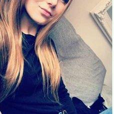 Jennycampbell (@Jennyca12489289) Twitter profile photo