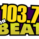 #1 For Hip Hop (@1037ThaBeat) Twitter