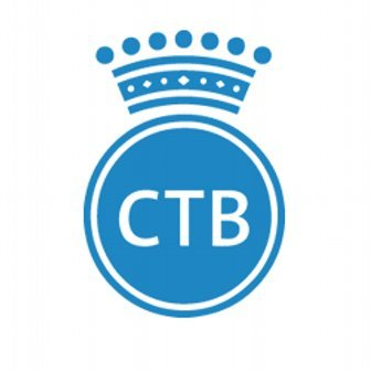 CTBarcino