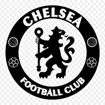 👏 Akwa Chelsea 👏