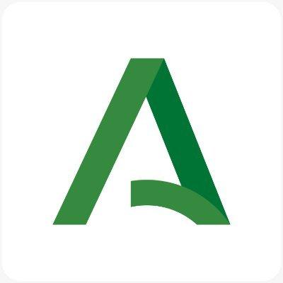 Servicios Junta de Andalucía