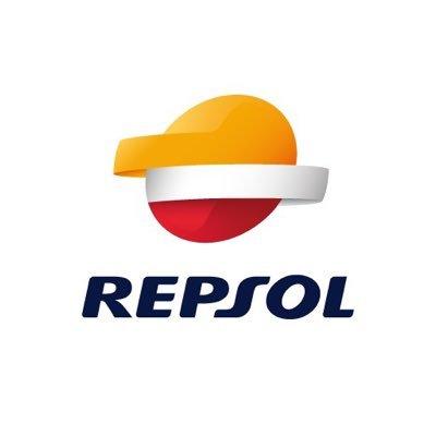 @RepsolWorldwide