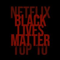 TOP10 (@netflixtopten) Twitter profile photo