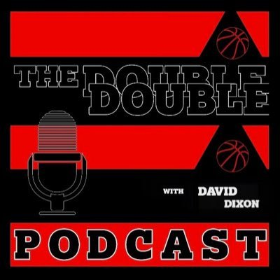 The Double Double Podcast