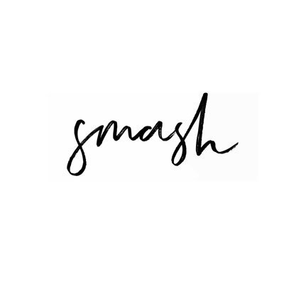 Smash Creative