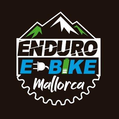 Enduro eBike Mallorca