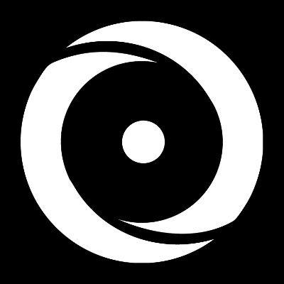 originpc (@ORIGINPC) Twitter profile photo