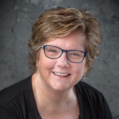 Cathy Williams-Thrun Author (@ThrunAuthor) Twitter profile photo