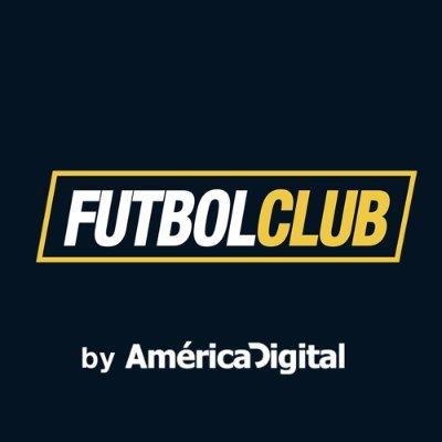 FUTBOLCLUB.COM